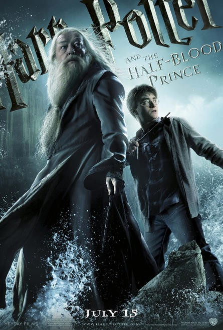 Photobucket,Free download Harry Potter And The Half Blood Prince Movie,Harry Potter And The Half Blood Prince Movie,Harry Potter,Free download movies
