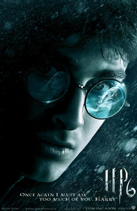 hp6intposter1