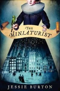 Miniaturist+hc+c