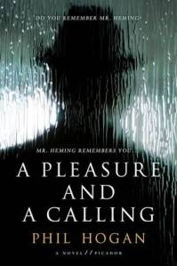 Pleasure+and+a+Calling