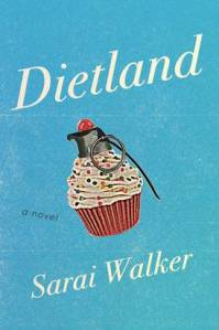 DIETLAND cover