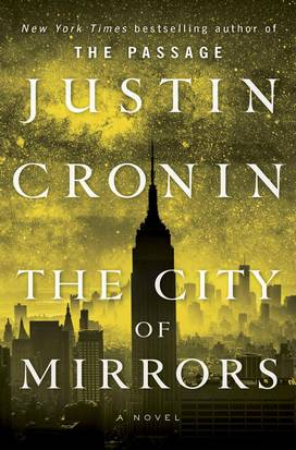Jesharris power in the blog joyce saenz harris is doing it for httpdallasnewslifestylesbooks20160520 horror the city of mirrors by justin cronine fandeluxe Gallery